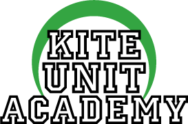KiTe UNIT ACADEMY