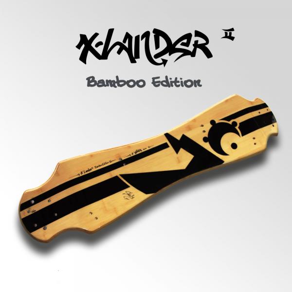 X-Lander-II-34-600x600